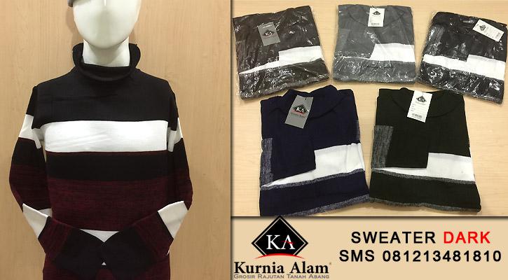 Sweater-Rajut-Pria-Murah-Dark