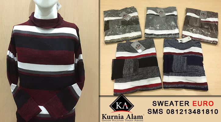 Sweater-Rajut-Pria-Murah-Euro