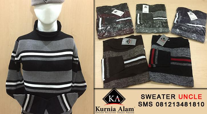Sweater-Rajut-Pria-Murah-Uncle