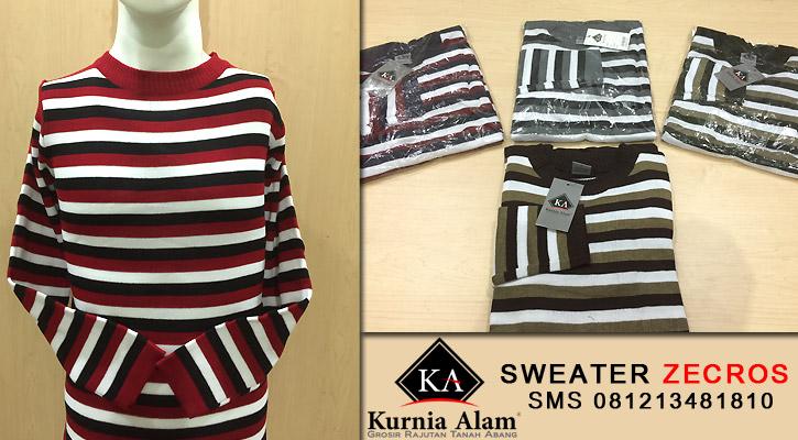 Sweater-Rajut-Pria-Zecros